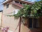 Vanzare Casa P+M Constanta Coiciu  pret 120000  EUR