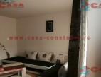 Vanzare Casa la sol Constanta Coiciu pret 70000  EUR
