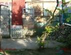Vanzare Casa la sol Constanta Palazu Mare pret 62000  EUR