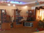 Vanzare Apartament Constanta Tomis Nord numar camere 4  pret 76000  EUR