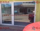 Inchiriere Spatiu Comercial Constanta Coiciu pret 250  EUR
