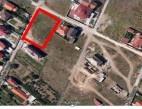 Vanzare teren Intravilan Constanta Palazu Mare pret 95000  EUR