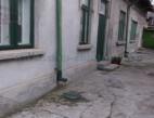 Vanzare teren Intravilan Constanta Capitol pret 62000  EUR