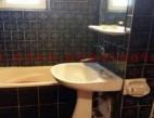 Vanzare Apartament 3 camere Constanta Inel II numar camere 3  pret 62000  EUR