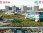 Vanzare teren Intravilan Valu lui Traian  pret 17000  EUR