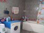 Vanzare Casa la sol Navodari  pret 125000  EUR