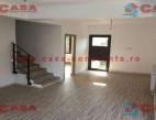 Vanzare Casa  P+1 Constanta Km 5 pret 235000  EUR