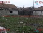 Vanzare teren Intravilan Constanta Medeea pret 28000  EUR