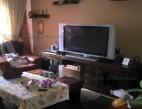 Vanzare Apartament Constanta Tomis Nord numar camere 2  pret 40000  EUR