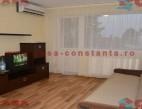 Inchiriere Apartament Constanta Tomis II numar camere 2  pret 250  EUR