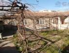 Vanzare teren Intravilan Constanta Trocadero pret 200000  EUR