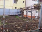 Vanzare Casa la sol Constanta Stadion pret 260000  EUR
