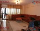 Vanzare Apartament Constanta Inel II numar camere 3  pret 85000  EUR