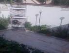 Vanzare Casa D+P+2 Constanta Coiciu pret 190000  EUR