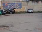 Vanzare teren Intravilan Constanta Centru pret 170000  EUR