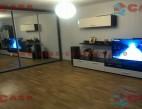 Vanzare Apartament 3 camere Constanta Faleza Nord numar camere 3  pret 135000  EUR
