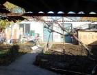 Vanzare Casa la sol Constanta Coiciu pret 90000  EUR