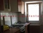 Inchiriere Apartament 3 camere Constanta Tomis Nord numar camere 3  pret 250  EUR