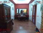 Vanzare Casa P+1+M Constanta Capitol pret 280000  EUR