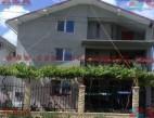 Vanzare Casa P+1+M Eforie Nord  pret 115000  EUR
