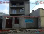 Vanzare Casa D+P+1+M Constanta Coiciu  pret 185000  EUR
