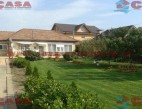 Vanzare Casa la sol Valu lui Traian  pret 55000  EUR