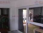 Vanzare Casa la sol Constanta Palazu Mare pret 44000  EUR