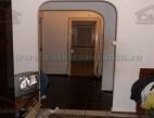 Vanzare Apartament Constanta Poarta 6 Faleza Sud numar camere 4  pret 55000  EUR