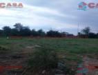 Vanzare teren Intravilan Constanta Km 5 pret 90  EUR