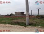 Vanzare teren Intravilan Constanta Mamaia Nord pret 65  EUR