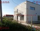 Vanzare Casa  P+1 Constanta Energia Kamsas pret 99500  EUR