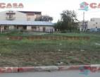 Vanzare teren Intravilan Constanta Mamaia Nord pret 160000  EUR