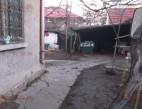 Vanzare teren Intravilan Constanta Km 4 Far pret 70000  EUR