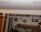Inchiriere Spatiu Comercial Constanta Centru pret 150  EUR