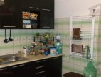 Vanzare Apartament Constanta Tomis Nord numar camere 3  pret 70000  EUR
