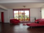 Vanzare Casa P+1+M Constanta Mamaia Nord pret 300000  EUR