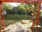 Vanzare Casa la sol Constanta Faleza Nord pret 145000  EUR