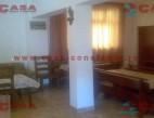 Vanzare Casa P+1 Mangalia  pret 100000  EUR